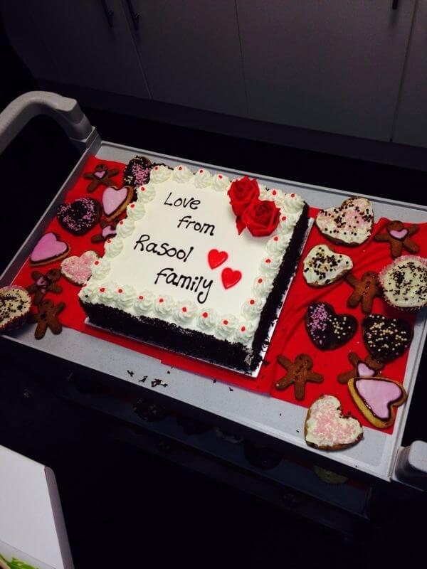 cake-bake-1